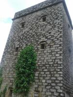 Luk Tei Tong Watchtower